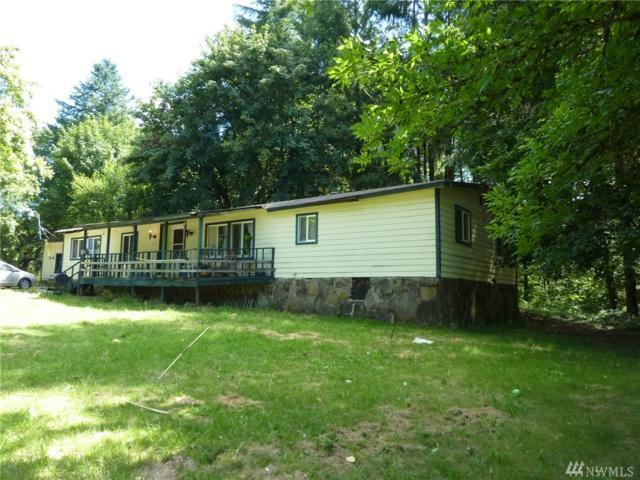 14209 NE 350th St, Yacolt, WA 98675 (#973528) :: Ben Kinney Real Estate Team