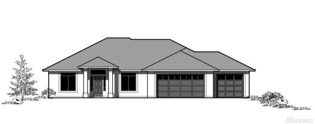 5724 Road J.4 NE, Moses Lake, WA 98837 (#974415) :: Ben Kinney Real Estate Team