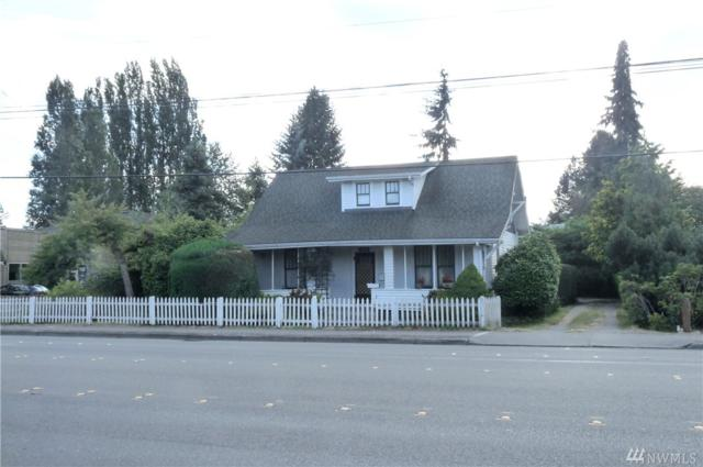 1253 State Ave, Marysville, WA 98270 (#977787) :: Keller Williams Western Realty