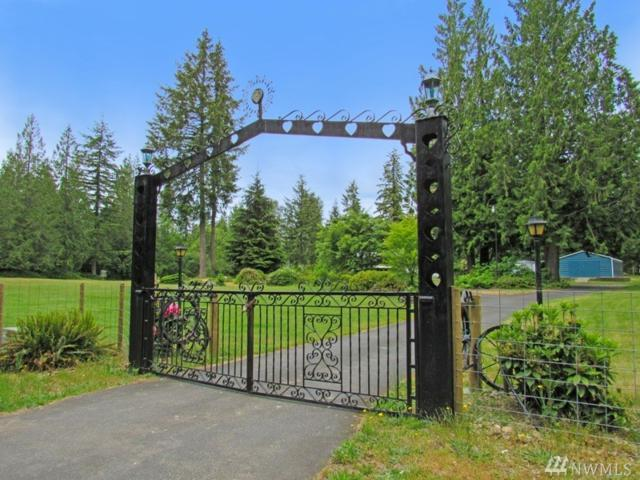 7310 127th Ave SW, Olympia, WA 98512 (#1205217) :: Real Estate Solutions Group