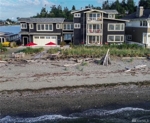 15733 Point Monroe Dr NE, Bainbridge Island, WA 98110 (#1321960) :: Ben Kinney Real Estate Team