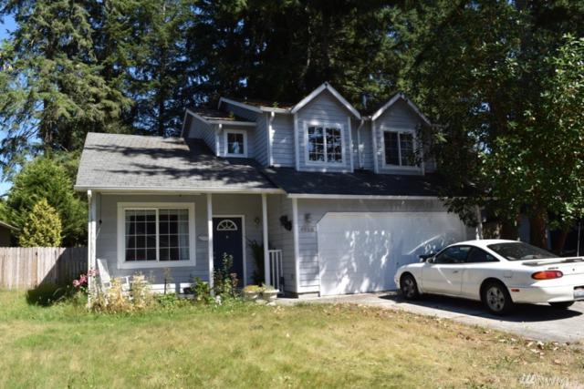 4906 Marian Dr NE, Olympia, WA 98506 (#1003959) :: Ben Kinney Real Estate Team