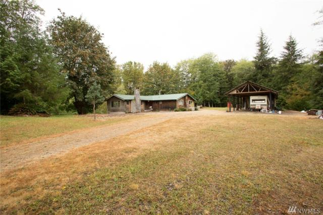 106 W Wishkah Rd, Aberdeen, WA 98520 (#1020609) :: Ben Kinney Real Estate Team