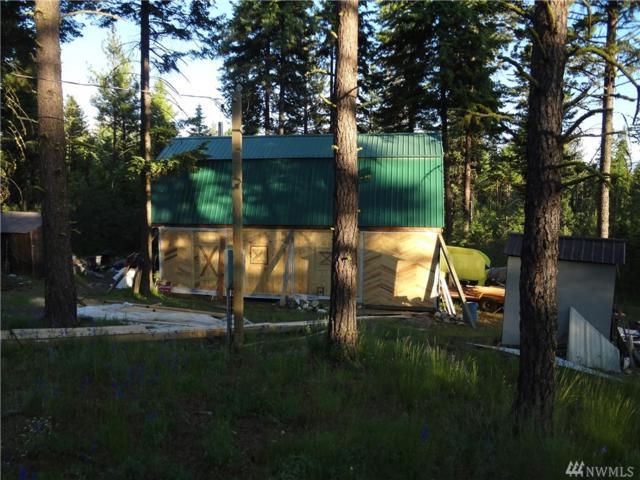 58 Broser Way, Tonasket, WA 98855 (#1030132) :: Ben Kinney Real Estate Team