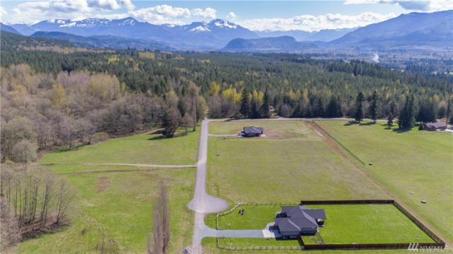 7387 Windsong Lane, Sedro Woolley, WA 98284 (#1030601) :: Hauer Home Team