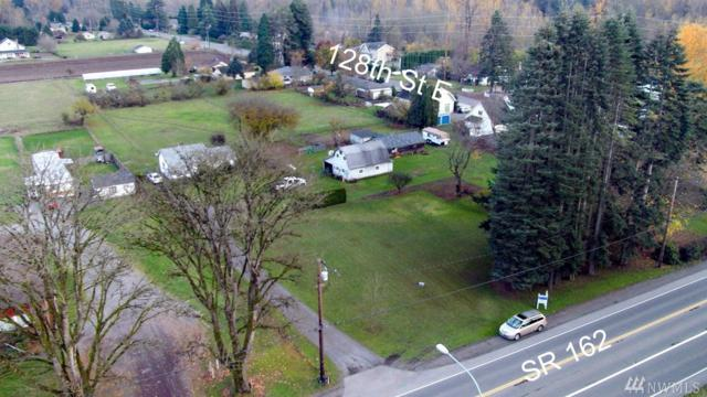 12627 State Route 162 E, Puyallup, WA 98374 (#1036759) :: Homes on the Sound