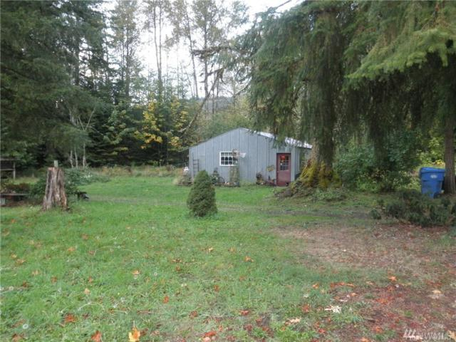 3455 Hwy 7 St, Mineral, WA 98330 (#1037258) :: Ben Kinney Real Estate Team