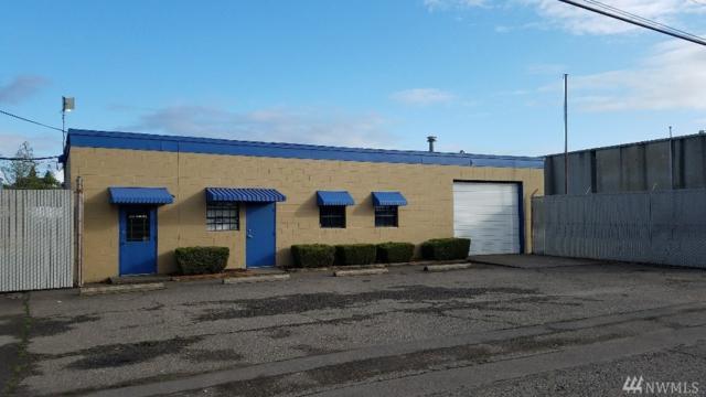 2200 E 1st St, Vancouver, WA 98661 (#1039943) :: Ben Kinney Real Estate Team