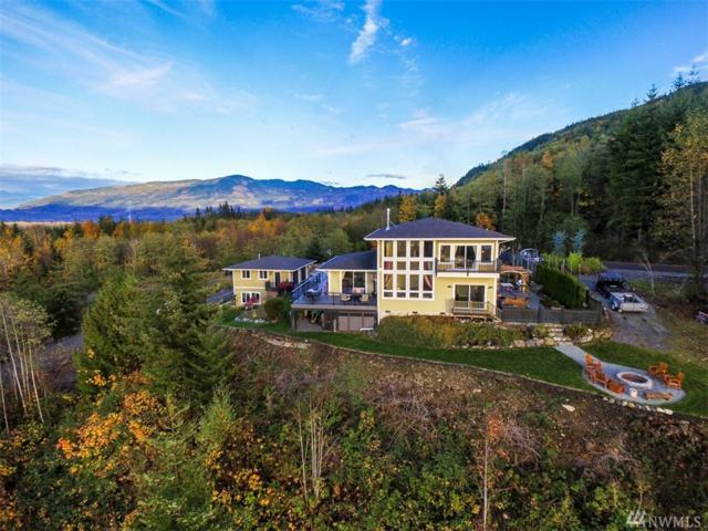 18490 Redstone Wy, Mount Vernon, WA 98274 (#1048321) :: Ben Kinney Real Estate Team