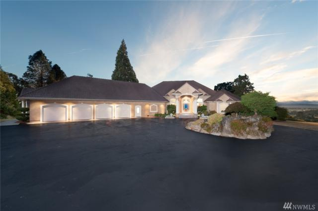 Woodland, WA 98674 :: Homes on the Sound