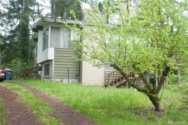 7205 Vandermark Rd E, Bonney Lake, WA 98391 (#1049578) :: Ben Kinney Real Estate Team