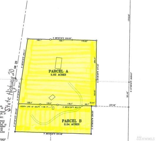 34264 State Route 20, Oak Harbor, WA 98277 (#1059828) :: Morris Real Estate Group