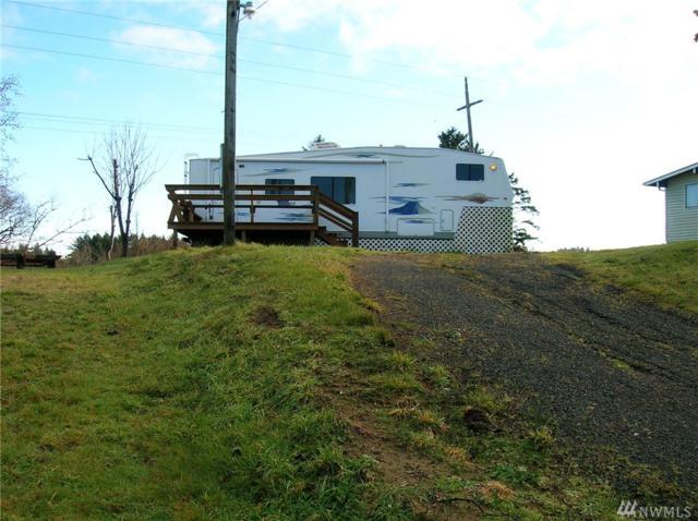 1334 Vista Ridge Dr, Grayland, WA 98547 (#1062456) :: Ben Kinney Real Estate Team