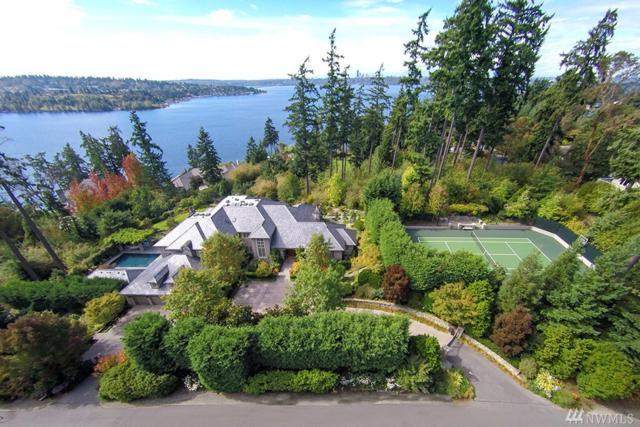 719 96th Ave SE, Bellevue, WA 98004 (#1064171) :: Ben Kinney Real Estate Team