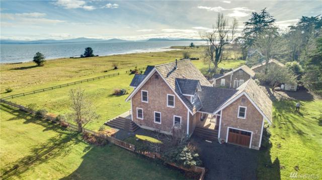 34008 Territory Rd, Oysterville, WA 98641 (#1065539) :: Ben Kinney Real Estate Team