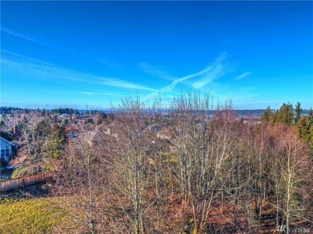 2821 SE 23rd Ave, Puyallup, WA 98372 (#1066954) :: Ben Kinney Real Estate Team