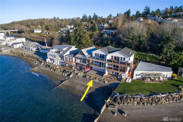 2709 Day Island Blvd W A, University Place, WA 98466 (#1071118) :: Ben Kinney Real Estate Team