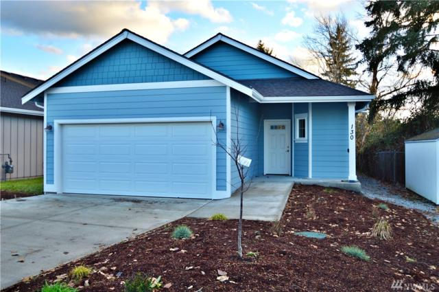 130 E 68th St, Tacoma, WA 98404 (#1072276) :: Homes on the Sound