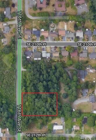 210-xx 116th Ave SE, Kent, WA 98031 (#1072831) :: The Kendra Todd Group at Keller Williams