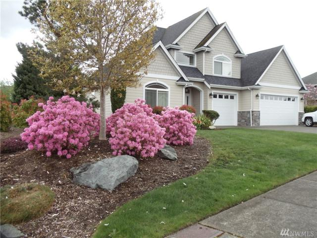 8707 Fenwick Lp SE, Olympia, WA 98513 (#1074260) :: Ben Kinney Real Estate Team