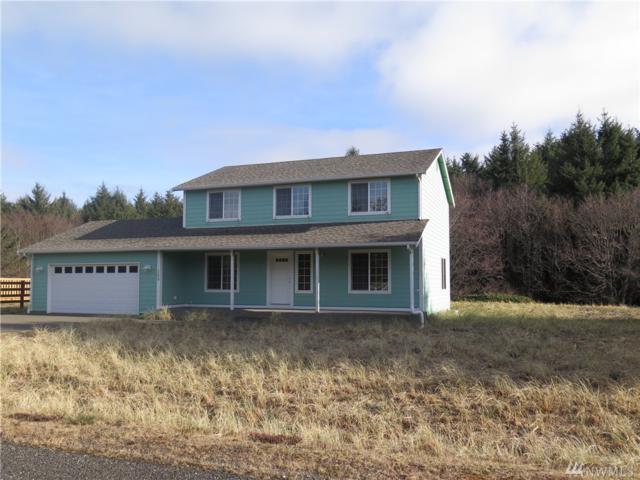 169 Ocean Blvd, Ocean Shores, WA 98569 (#1075558) :: Ben Kinney Real Estate Team