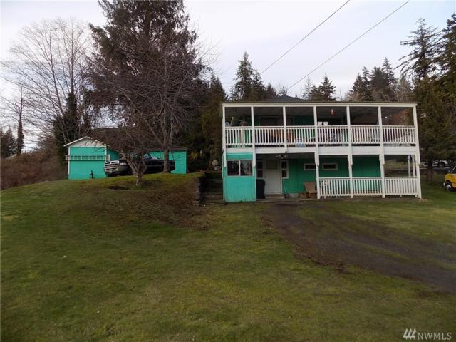 807 Rayonier, Hoquiam, WA 98520 (#1075601) :: Ben Kinney Real Estate Team