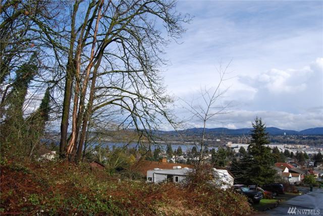 8100 S 120th St, Seattle, WA 98178 (#1075674) :: The Robert Ott Group