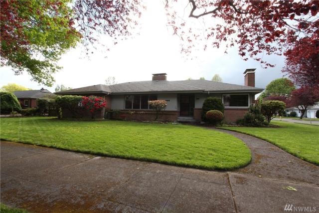 1339 18th Ave, Longview, WA 98632 (#1076424) :: Homes on the Sound