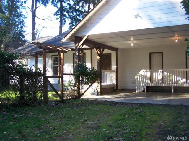 3753 Mitford Lane, Clinton, WA 98236 (#1077513) :: Ben Kinney Real Estate Team