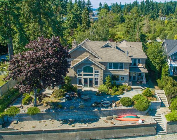 10912 Moorelands St NW, Gig Harbor, WA 98335 (#1080238) :: Homes on the Sound
