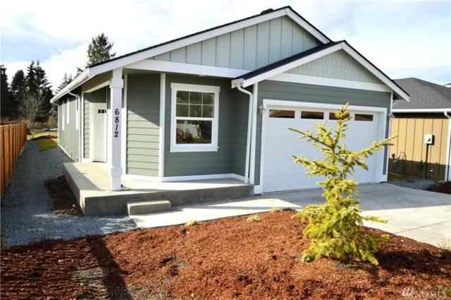 6812 E B St, Tacoma, WA 98404 (#1080577) :: Ben Kinney Real Estate Team
