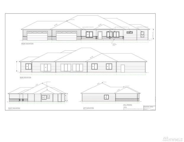 6-xxx Midfield, Ellensburg, WA 98926 (#1083706) :: Ben Kinney Real Estate Team