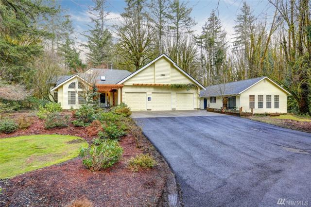 2808 Simmons Rd NW, Olympia, WA 98502 (#1084172) :: Ben Kinney Real Estate Team