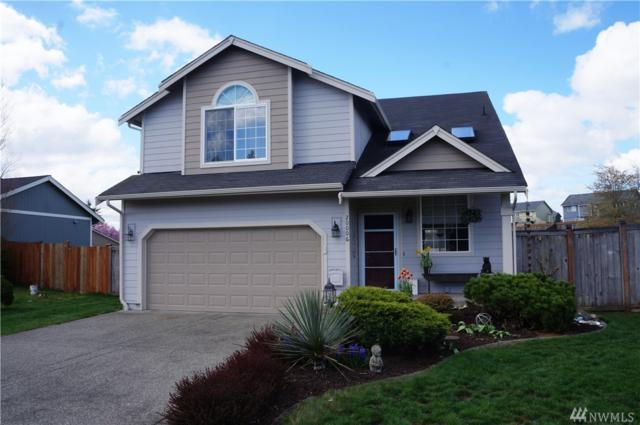 20006 87th Ave E, Spanaway, WA 98387 (#1084719) :: Ben Kinney Real Estate Team
