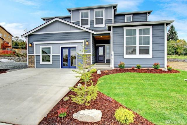 12725 287th Ave SE, Monroe, WA 98272 (#1085759) :: Ben Kinney Real Estate Team