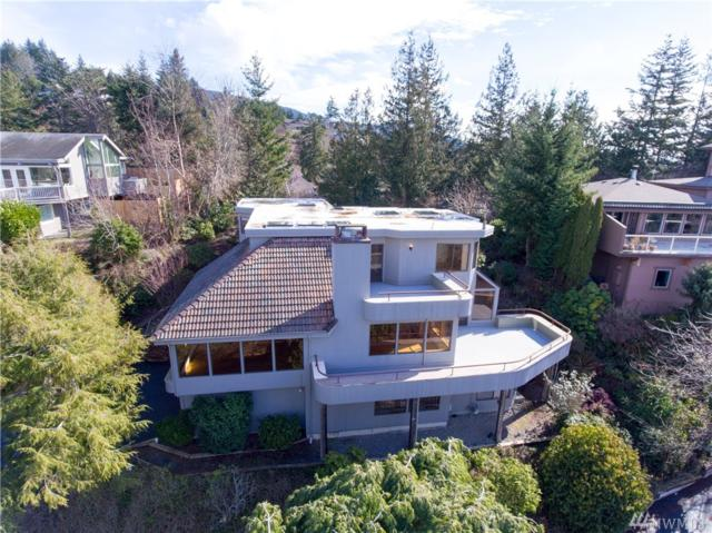 709 Briar Rd, Bellingham, WA 98225 (#1086641) :: Ben Kinney Real Estate Team