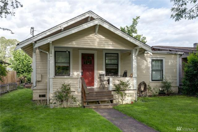 2908 James St, Bellingham, WA 98225 (#1087482) :: Ben Kinney Real Estate Team