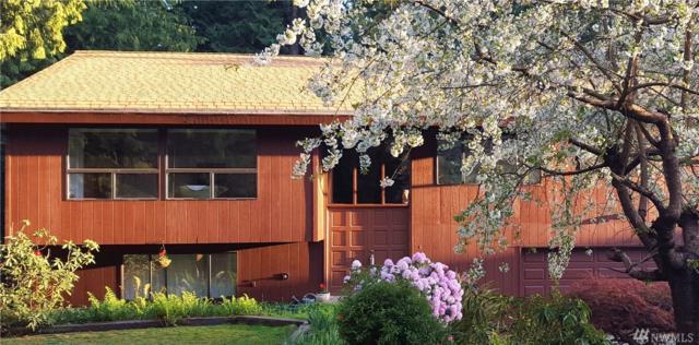 6928 126th St NW, Marysville, WA 98271 (#1090344) :: Ben Kinney Real Estate Team