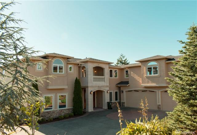 7613 N 10th St, Tacoma, WA 98406 (#1090398) :: Commencement Bay Brokers