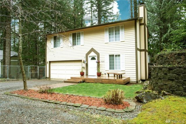 17024 427th Ave SE, North Bend, WA 98045 (#1091353) :: Ben Kinney Real Estate Team