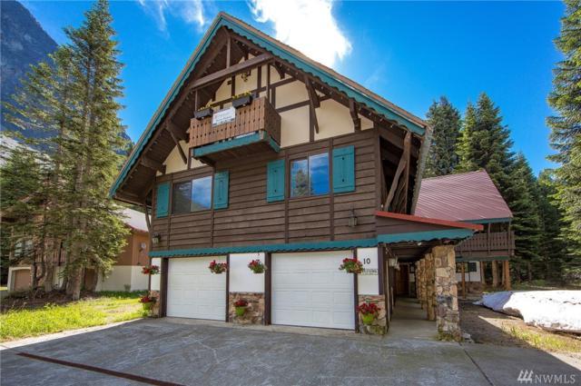 10 Alpental St, Snoqualmie Pass, WA 98068 (#1092408) :: Ben Kinney Real Estate Team