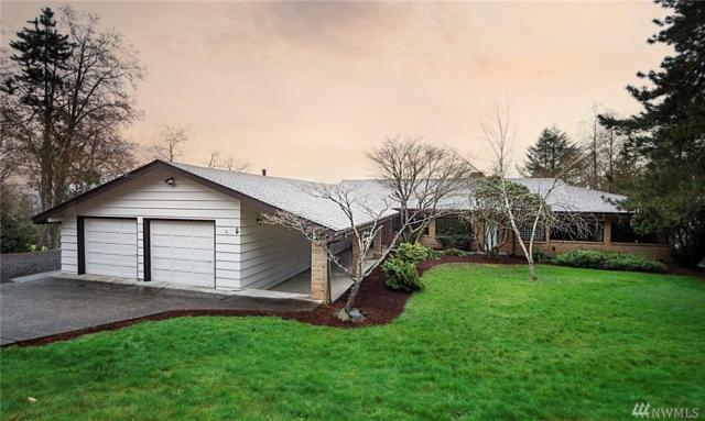 5 Cedar Gates, Longview, WA 98632 (#1092495) :: Ben Kinney Real Estate Team