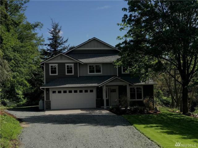 6877 Gibralter Dr, Anacortes, WA 98221 (#1096399) :: Ben Kinney Real Estate Team