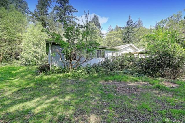 959 Sandell Rd, Camano Island, WA 98282 (#1098161) :: Ben Kinney Real Estate Team