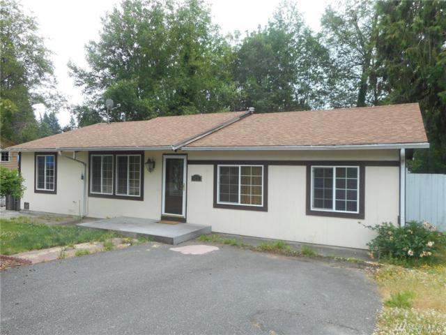 577 NE Cottonwood Dr, Bremerton, WA 98311 (#1098941) :: Ben Kinney Real Estate Team
