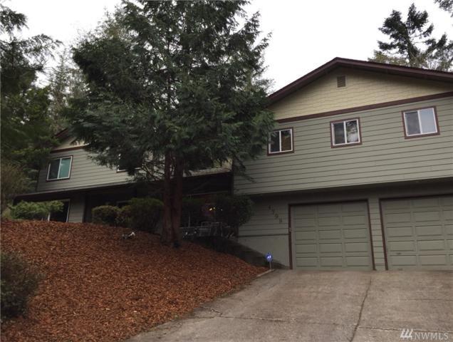 4398 Sunset Wy, Longview, WA 98632 (#1101146) :: Ben Kinney Real Estate Team