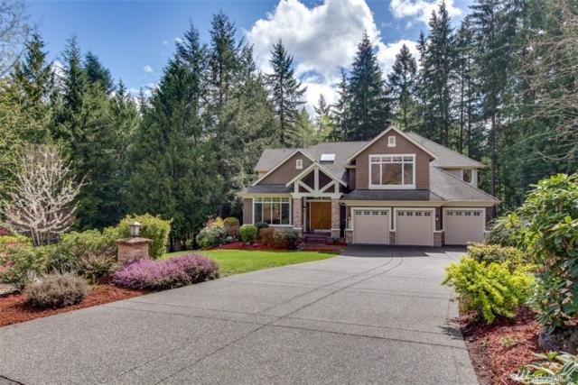 7765 NE Adria Lane, Bainbridge Island, WA 98110 (#1102393) :: Ben Kinney Real Estate Team