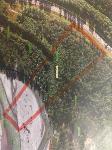 6003 Spirit Lake Hwy, Toutle, WA 98649 (#1102845) :: Ben Kinney Real Estate Team