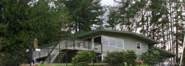 6145 Cameron Lane NW, Bremerton, WA 98312 (#1103242) :: Ben Kinney Real Estate Team