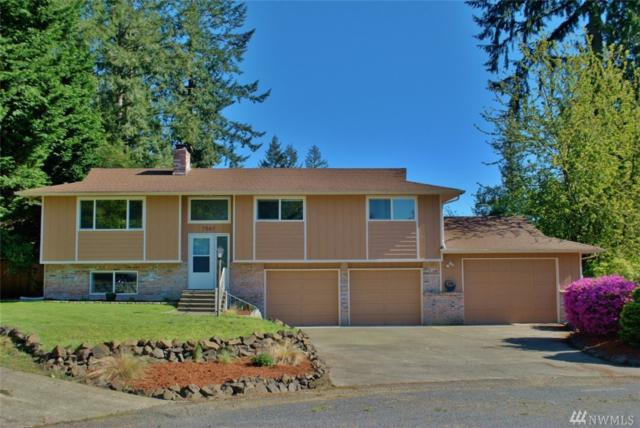 7547 13th Ave SE, Olympia, WA 98503 (#1103552) :: Ben Kinney Real Estate Team